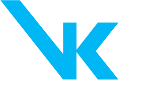VKmarketing logo