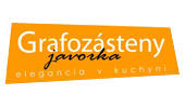 Grafozásteny Javorka